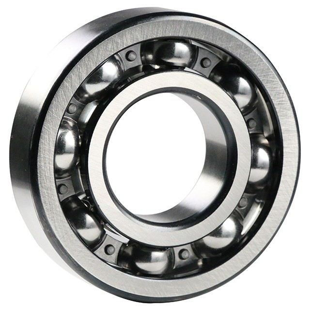 BEARINGS LIMITED 62/32-2RS/C3 PRX  Single Row Ball Bearings