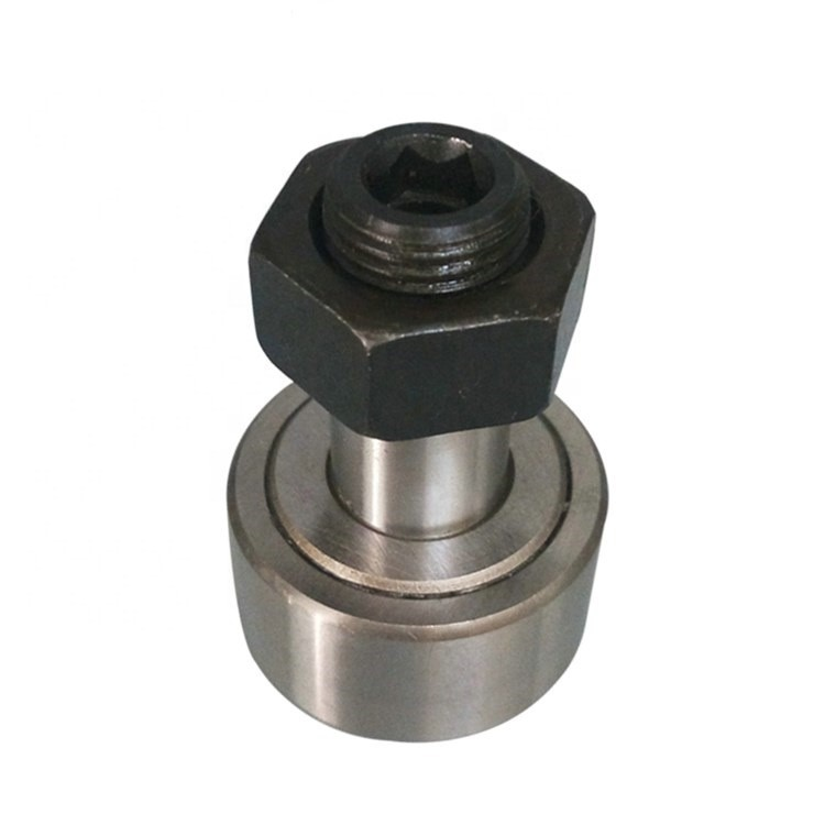 RBC BEARINGS CS 44 L  Cam Follower and Track Roller - Stud Type