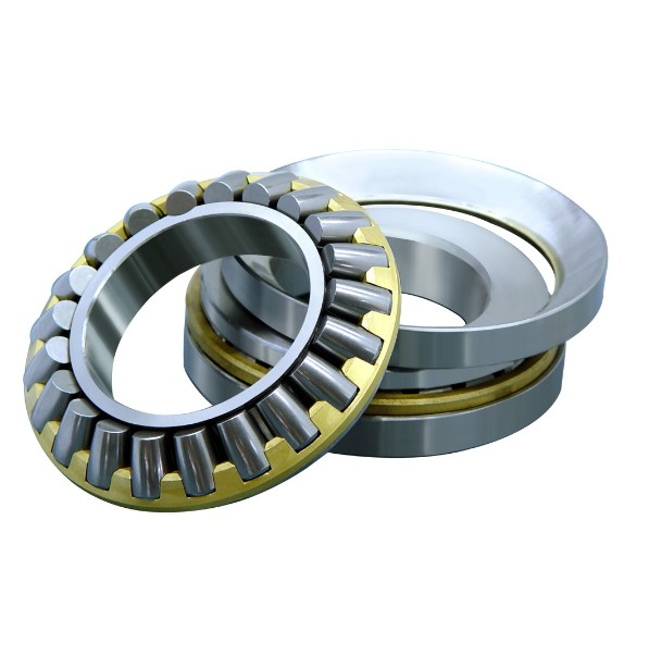 6.693 Inch | 170 Millimeter x 8.465 Inch | 215 Millimeter x 1.772 Inch | 45 Millimeter  CONSOLIDATED BEARING NA-4834  Needle Non Thrust Roller Bearings
