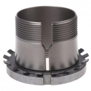 ISOSTATIC SS-1012-14  Sleeve Bearings