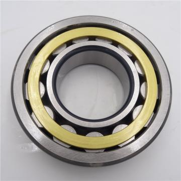 FAG NUP2316-E-M1-C3  Cylindrical Roller Bearings