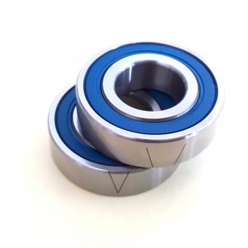 1.969 Inch | 50 Millimeter x 2.559 Inch | 65 Millimeter x 0.472 Inch | 12 Millimeter  CONSOLIDATED BEARING 3810-2RS  Angular Contact Ball Bearings