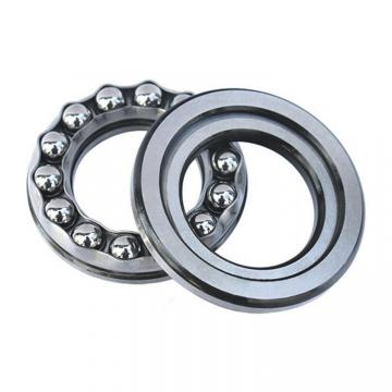 NACHI 6904-2NSE C3 Single Row Ball Bearings