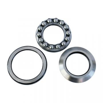 NSK 6006DDUC3  Single Row Ball Bearings