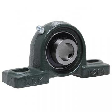 AMI UENFL206-20CW  Mounted Units & Inserts