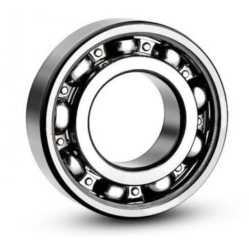 4.724 Inch | 120 Millimeter x 8.465 Inch | 215 Millimeter x 6.299 Inch | 160 Millimeter  TIMKEN 2MM224WI QUH  Precision Ball Bearings