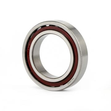 BEARINGS LIMITED 6201/C3  Single Row Ball Bearings