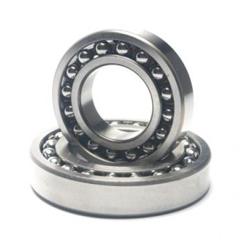 90 mm x 190 mm x 64 mm  FAG 2318-M  Self Aligning Ball Bearings