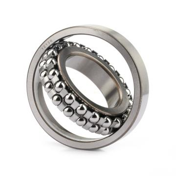 RHP BEARING 1307TNH  Self Aligning Ball Bearings