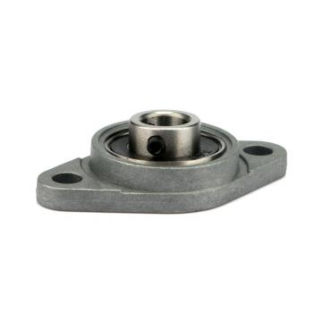 3.938 Inch | 100.025 Millimeter x 4.13 Inch | 104.902 Millimeter x 4.938 Inch | 125.425 Millimeter  QM INDUSTRIES QVPH22V315SO  Pillow Block Bearings