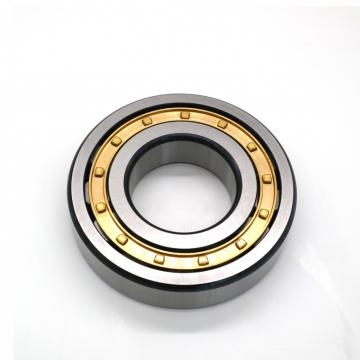 35 mm x 80 mm x 31 mm  FAG NUP2307-E-TVP2  Cylindrical Roller Bearings