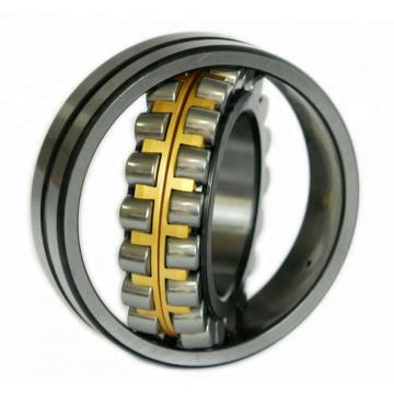 75 mm x 160 mm x 55 mm  FAG NUP2315-E-TVP2  Cylindrical Roller Bearings