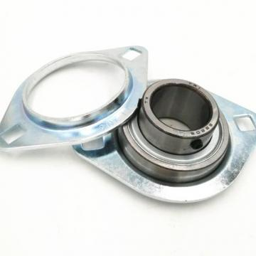 QM INDUSTRIES QVFKP17V300ST  Flange Block Bearings