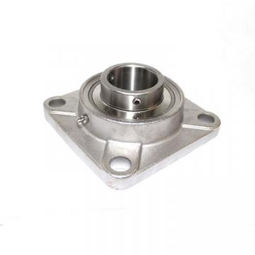 QM INDUSTRIES QAACW20A100SEC  Flange Block Bearings