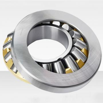 7.087 Inch | 180 Millimeter x 8.858 Inch | 225 Millimeter x 1.772 Inch | 45 Millimeter  CONSOLIDATED BEARING NA-4836  Needle Non Thrust Roller Bearings
