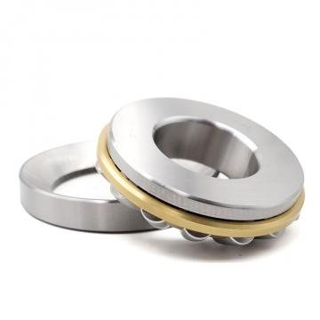 3.543 Inch | 90 Millimeter x 4.921 Inch | 125 Millimeter x 1.811 Inch | 46 Millimeter  CONSOLIDATED BEARING NA-5918  Needle Non Thrust Roller Bearings