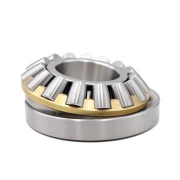 2.362 Inch | 60 Millimeter x 2.677 Inch | 68 Millimeter x 0.472 Inch | 12 Millimeter  CONSOLIDATED BEARING BK-6012  Needle Non Thrust Roller Bearings