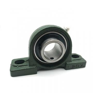 2 Inch | 50.8 Millimeter x 3.14 Inch | 79.756 Millimeter x 2.75 Inch | 69.85 Millimeter  QM INDUSTRIES QVPN11V200SET  Pillow Block Bearings