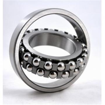 45 mm x 100 mm x 25 mm  SKF 1309 ETN9  Self Aligning Ball Bearings