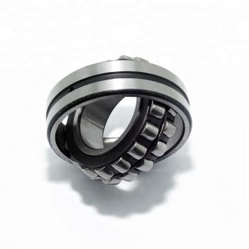 10 mm x 30 mm x 9 mm  FAG 1200-TVH  Self Aligning Ball Bearings