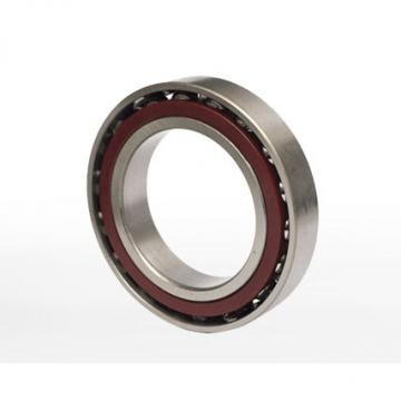 BEARINGS LIMITED 1606 2RS  Single Row Ball Bearings