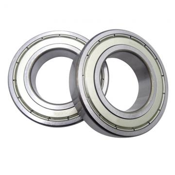BEARINGS LIMITED 61804 2RS PRX  Single Row Ball Bearings