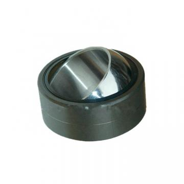 30 mm x 47 mm x 22 mm  SKF GE 30 TXE-2LS  Spherical Plain Bearings - Radial