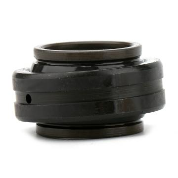 2 Inch | 50.8 Millimeter x 3.188 Inch | 80.975 Millimeter x 1.75 Inch | 44.45 Millimeter  RBC BEARINGS B32-L  Spherical Plain Bearings - Radial