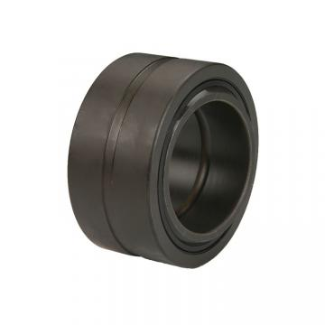 1 Inch | 25.4 Millimeter x 1.625 Inch | 41.275 Millimeter x 0.875 Inch | 22.225 Millimeter  RBC BEARINGS B16-L  Spherical Plain Bearings - Radial