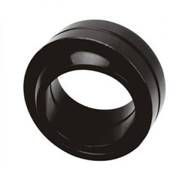 AURORA GE8E  Spherical Plain Bearings - Radial