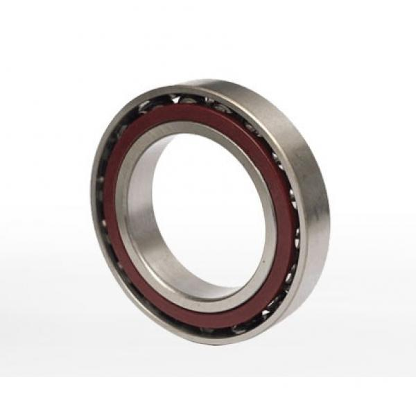 NSK 6006DDUC3  Single Row Ball Bearings #4 image