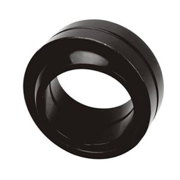 70 mm x 120 mm x 70 mm  SKF GEH 70 ES-2LS  Spherical Plain Bearings - Radial #1 image